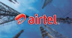 Bharti Airtel sells stake in its tower unit Infratel for $952 million