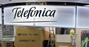 Telefónica scrambles to cancel Telxius IPO after low demand from investors