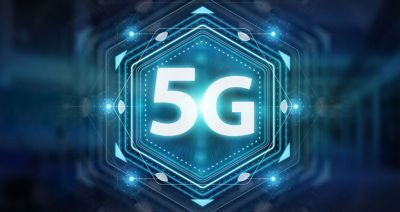 Chinese government calls on UK to make 'independent decision' on 5G suppliers