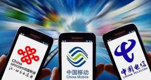 Chinese operators post positive first-half financial results after difficult 2016
