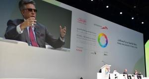 Dubai's vision is driving innovative Smart City leadership, says SAP CEO