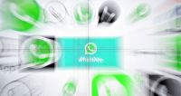 Millions of messages hacked following WhatsApp security breach