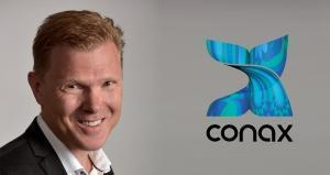 Conax Principal Architect talks about securing content 'from lens to lens' in a digital age