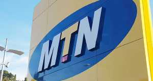 South Africa's MTN fights back against Turkcell claims