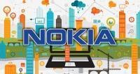 Nokia to collaborate with Australian university on IoT solutions