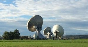 SES provides satellite capacity for Sky Cable DTH in the Philippines