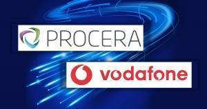 Vodafone Egypt partners with Procera Networks to enhance broadband subscriber experience