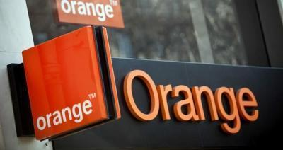 Orange launches in Liberia building on its strong presence in West Africa