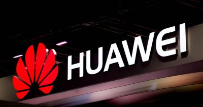 UK set to phase Huawei out of 5G networks