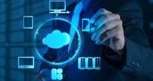 Lenovo to deliver enterprise cloud solution for SAP customers in China