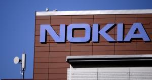Nokia to supply managed services for Telefonica Germany's fixed mobile network operations