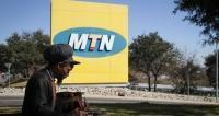South Africa's MTN reports $200 million loss; blames Nigeria fine