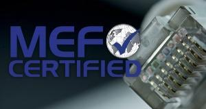 MEF to introduce 'Third Network Professional Certification Framework' to create global ecosystem