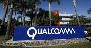 Qualcomm says Apple spat could cost it Q4 earnings