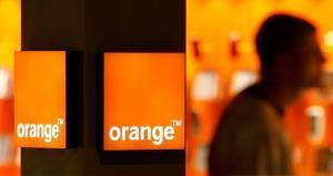 Orange, Nokia achieve capacity-distance record with 1.5 Terabits per second