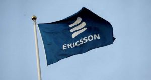 Swisscom partners with Ericsson to launch Europe's first large scale 5G networks