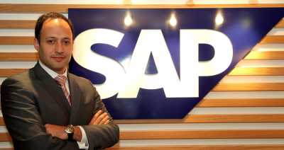 Middle East and Africa driving $8 billion IoT market, says SAP