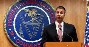 US technology firms issue appeal to FCC to retain net neutrality rules