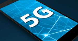 Study finds 75% of end-users are willing to pay more for 5G