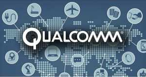 Qualcomm joins AT&T, Nokia and others in IoT Cybersecurity Alliance