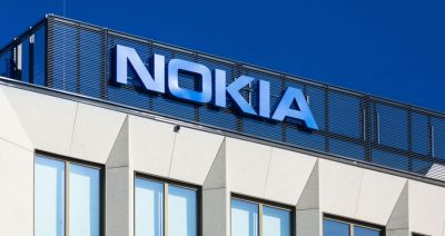 Nokia signs seven-year partnership with POST Luxembourg
