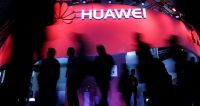 Huawei caves in to UK 5G demands