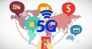 ABI Research predicts 5G could generate $247 billion revenue in 2025