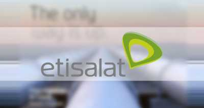 Etisalat shares its cloudification journey in new white paper