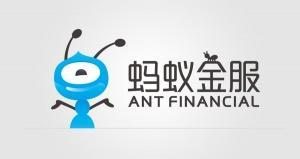 China's Ant Financial moves into South Korea with $200m investment