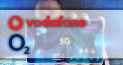 Telecommunication operators in Czech Republic pay €39m for 5G spectrum