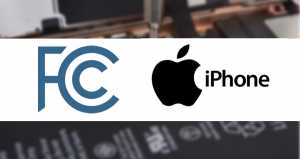 FCC urges Apple to activate FM chips to promote public safety