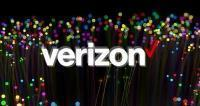Verizon to purchase 12.4 million miles of fiber per year through 2020