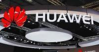 Huawei to help build China Telecom's intelligent ROADM WDM backbone network