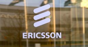 Ericsson's new strategy aims to 'revitalize' its 'technology and market leadership'