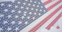 200 million US citizens have personal data accidently exposed