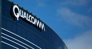 """FTC has failed to prove our business practices harmed competitors"" – Qualcomm"