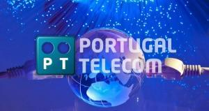 PT Portugal continues to expand its fiber optic network