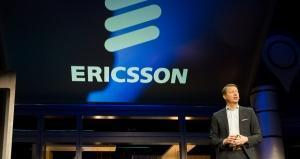 Instability within Ericsson as its shareholders argue over the company's future