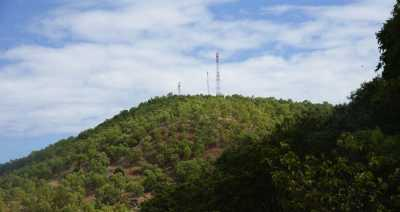 Telkomcel and Ericsson launch 4G services in Timor-Leste