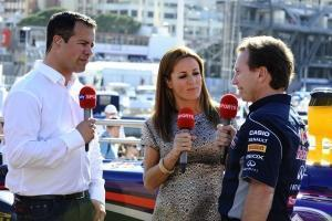 Tata Communications selected by Sky to broadcast Grand Prix live across the UK, Ireland, Germany, Austria and Italy