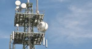 India's Reliance is selling its mobile tower business to Canadian company for $1.6bn