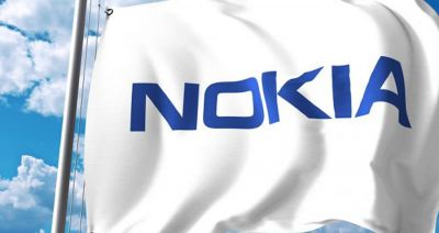 Nokia to expand its transport portfolio in effort to support operators 5G investment