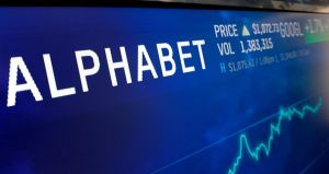 Alphabet shares fourth quarter earnings, YouTube revenue revealed
