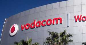 4G rollout delayed in rural parts of South Africa as operator runs out of spectrum