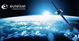 Eutelsat buys Middle East satellite company NOORSAT for $75m