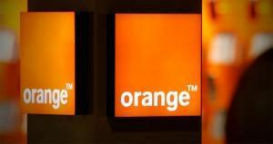 Orange launches in Burkina Faso strengthening its position in West Africa