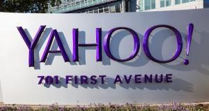 Yahoo reveals that forged 'cookies' used by hackers to access accounts