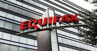 Equifax breach the latest in troubling hacking trend