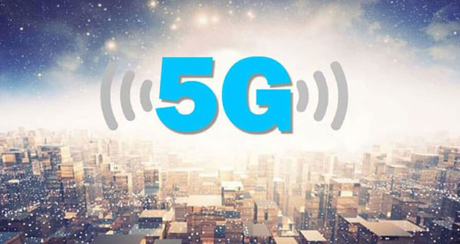 China Mobile partners with Nokia to launch 5G hybrid indoor radio solution