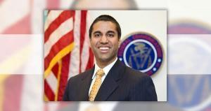 FCC Chairman Pai proposes to add alert option the nation's Emergency Alert System